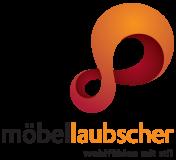 Laubscher_Logo